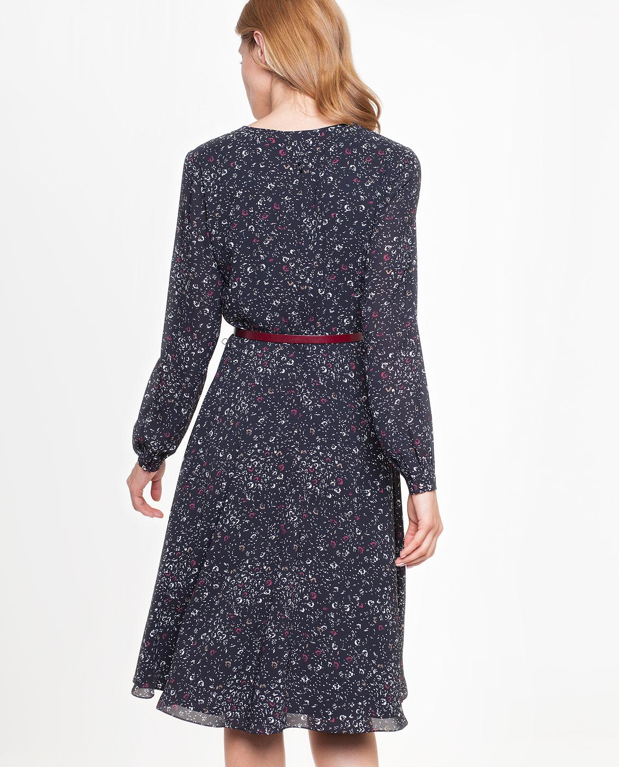 sukienka luziana