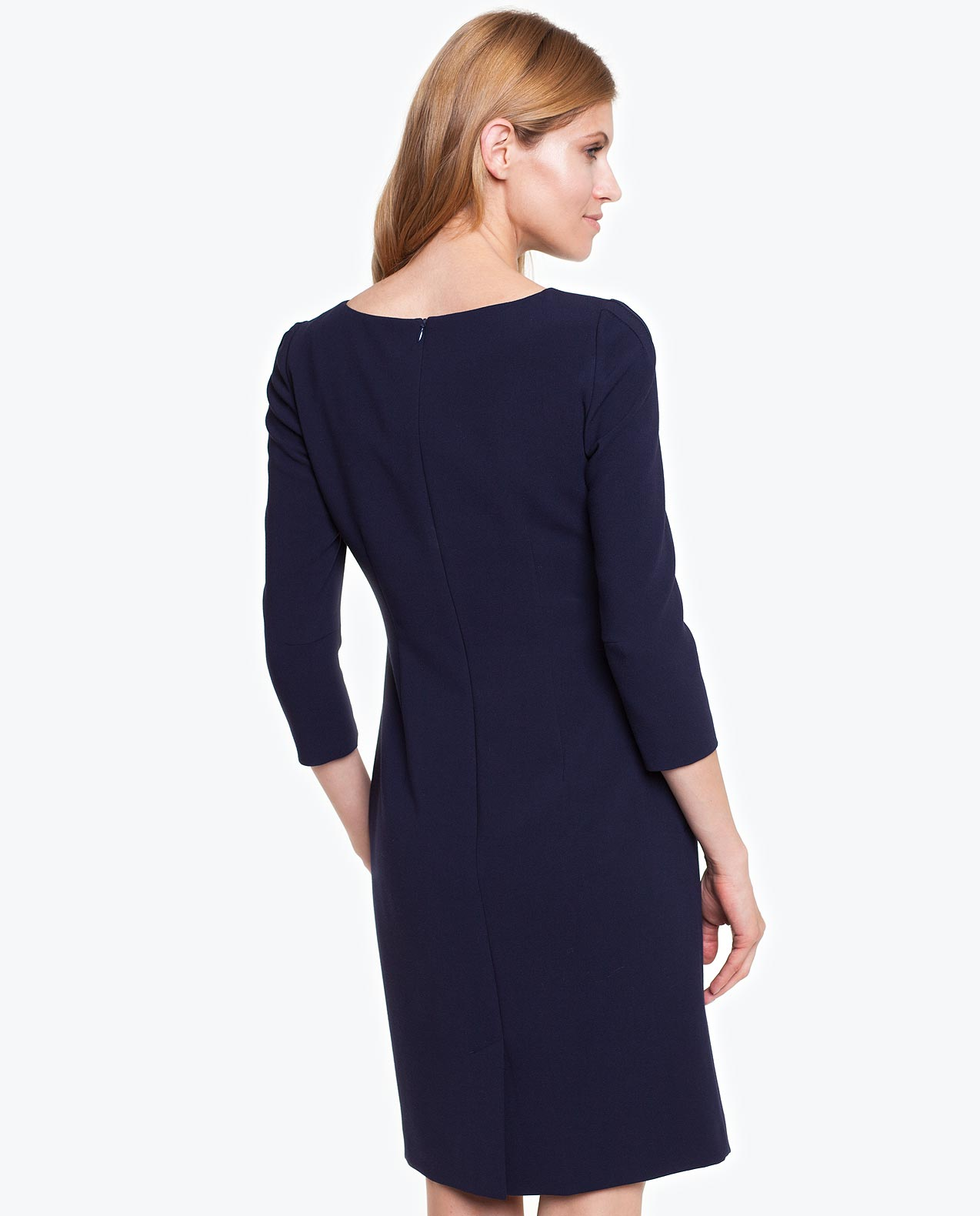 sukienka prada
