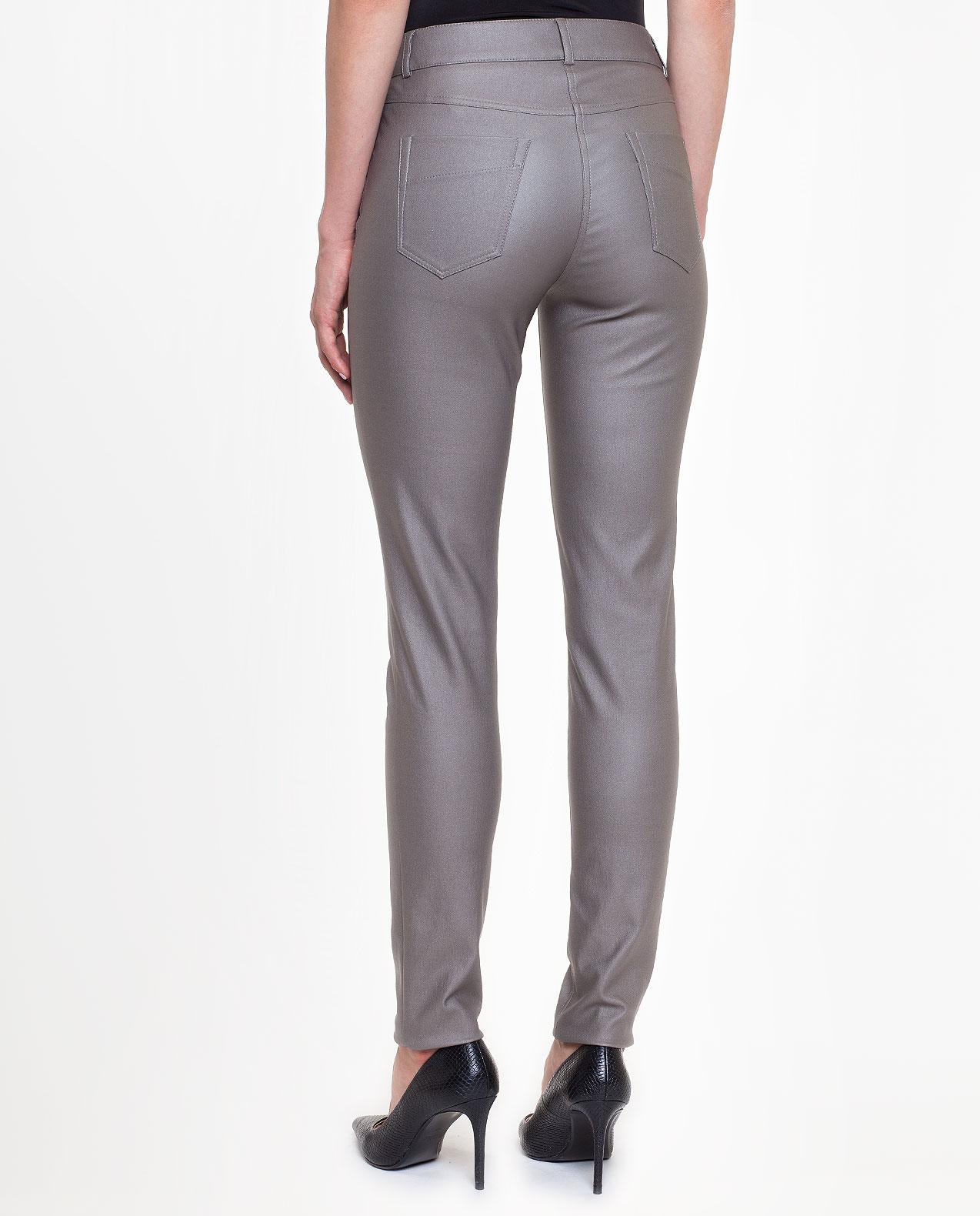 spodnie rest