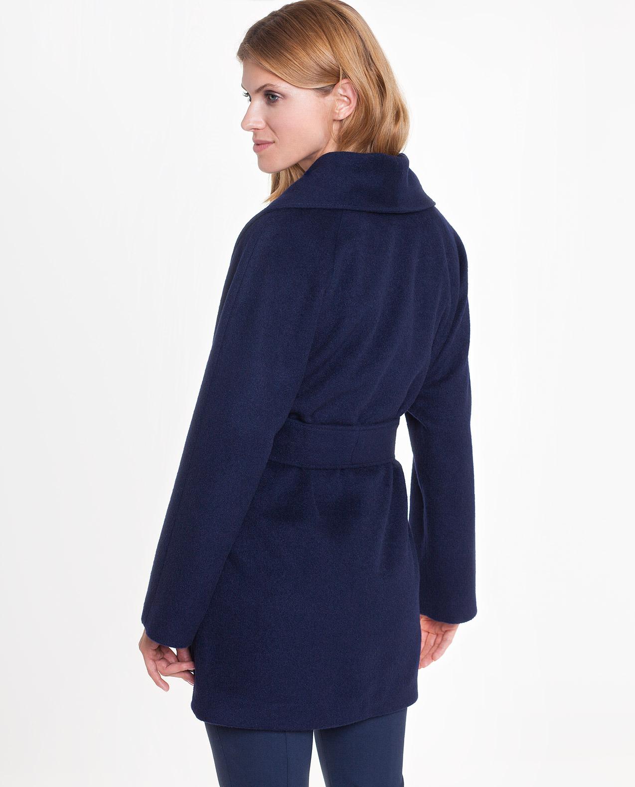 płaszcz presto