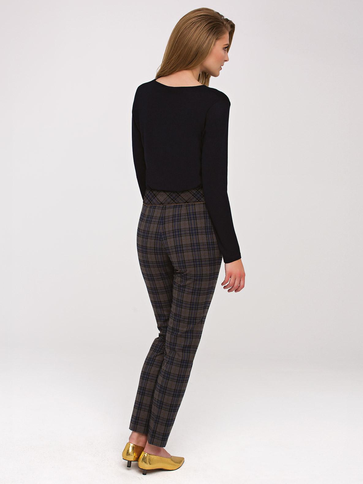 Spodnie Agat
