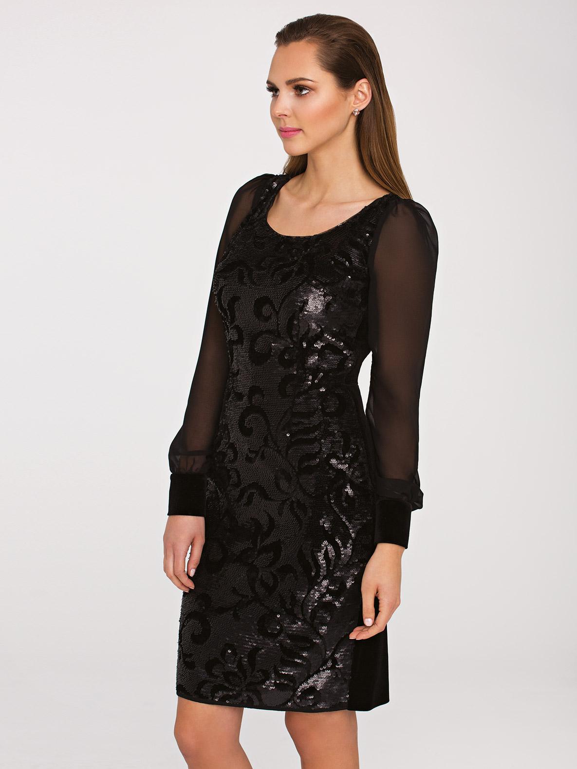 Sukienka Atria