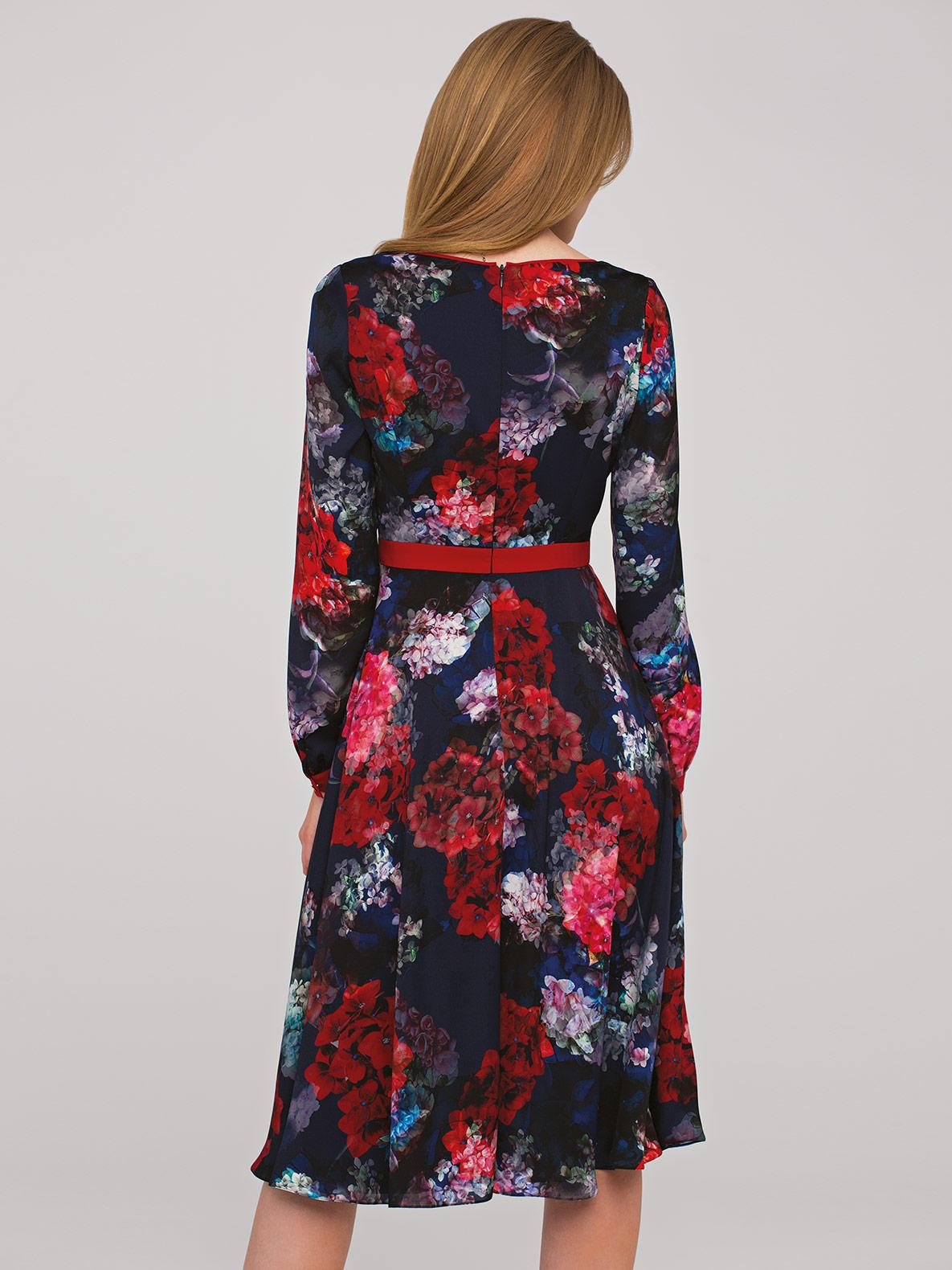 Sukienka Elora