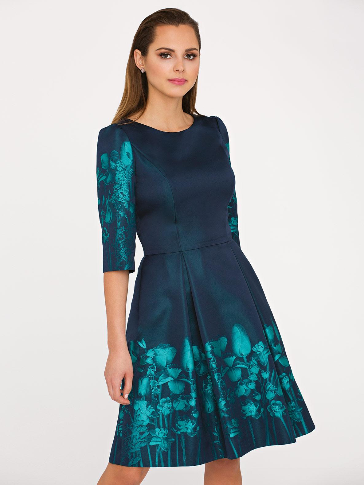 Sukienka Nona