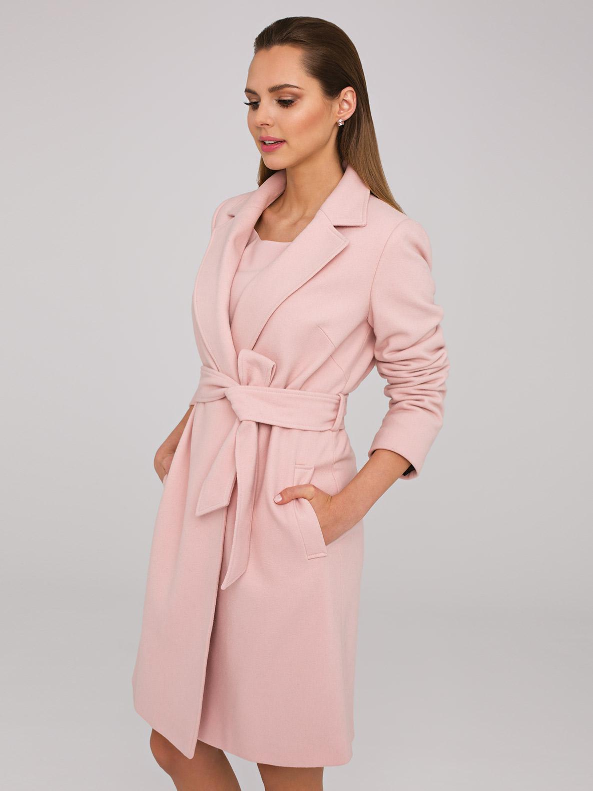 Płaszcz Rose