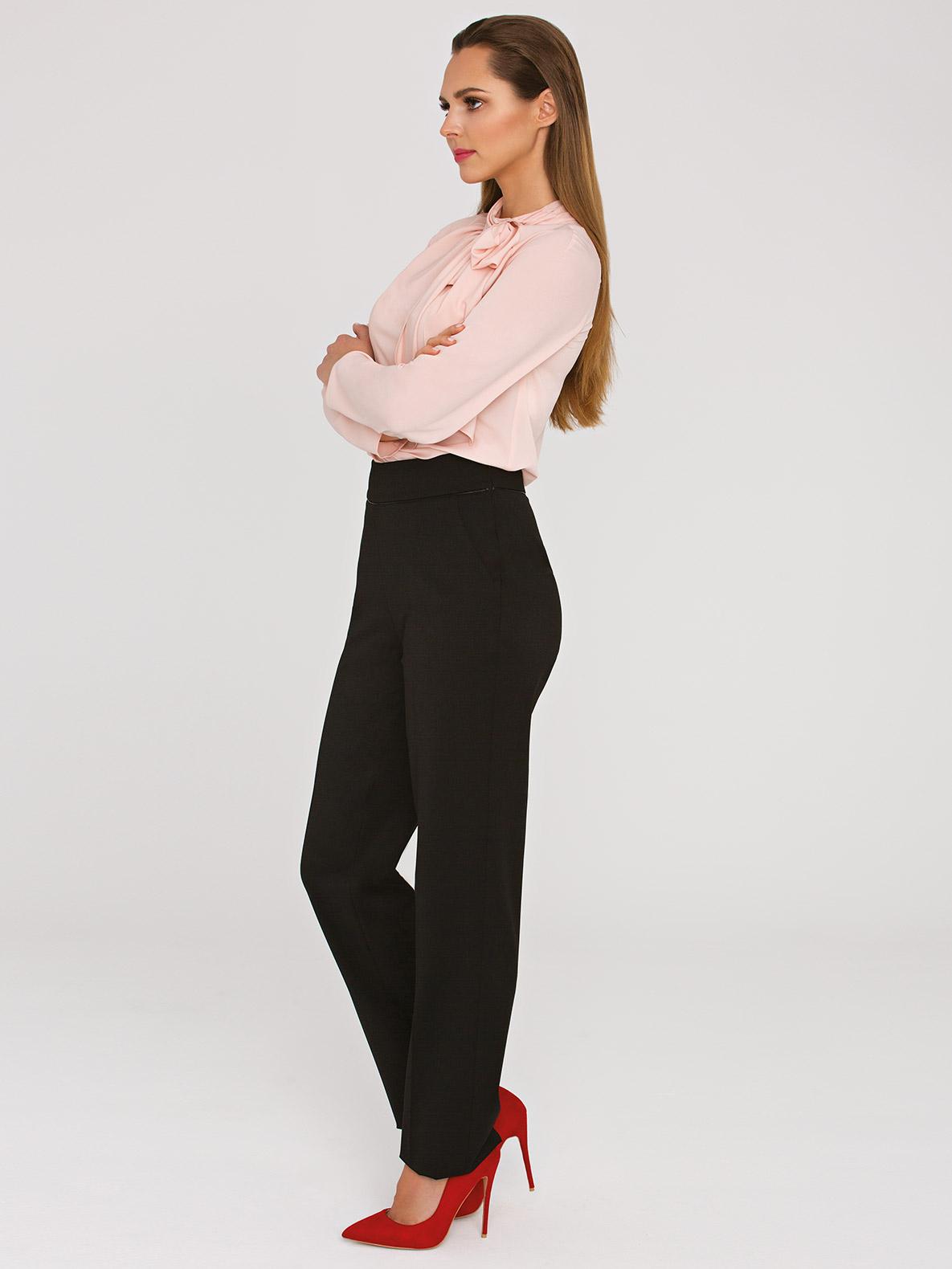 Spodnie Azura