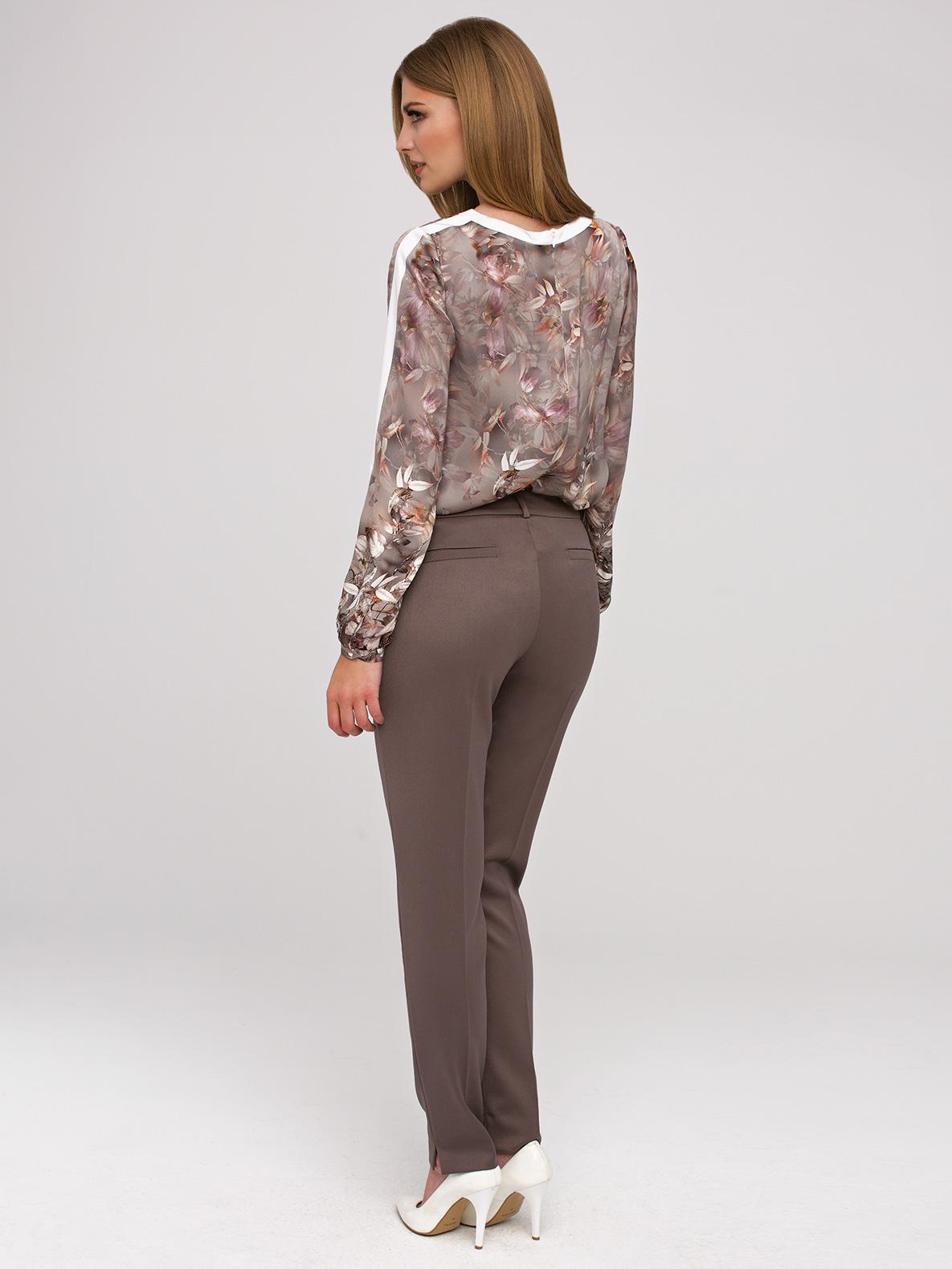 Spodnie Oriko