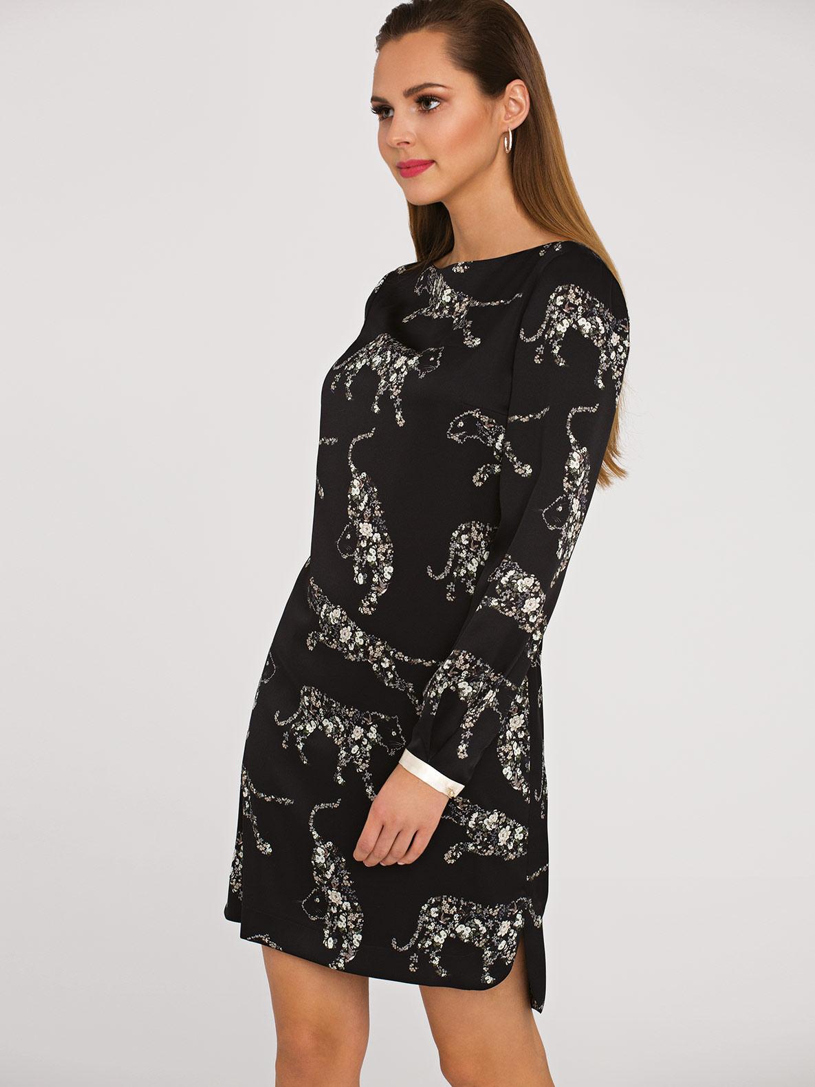 Sukienka Onyx