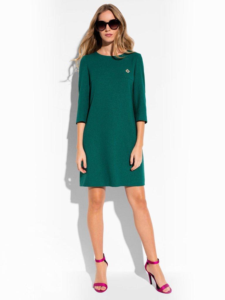 Sukienka Ester