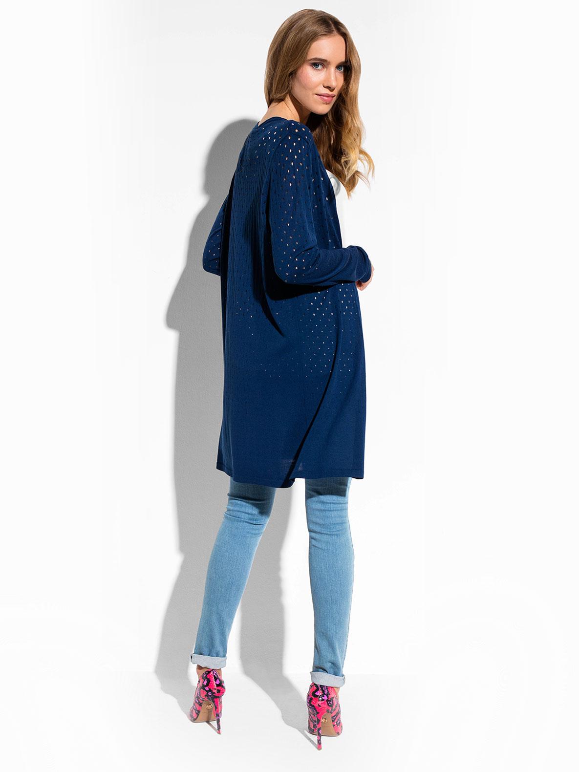 Sweter Rena