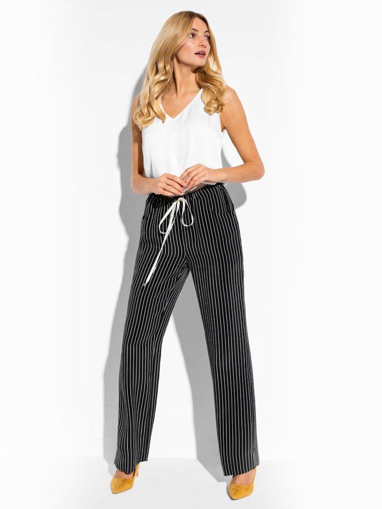 Spodnie Bona