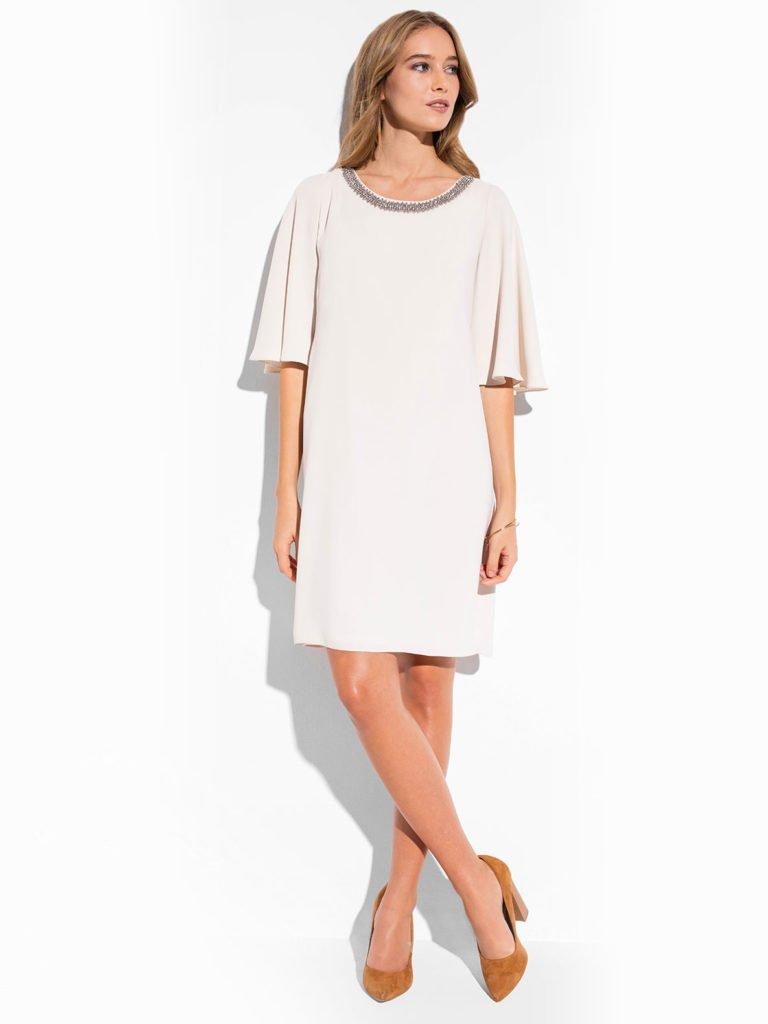 Sukienka Loa