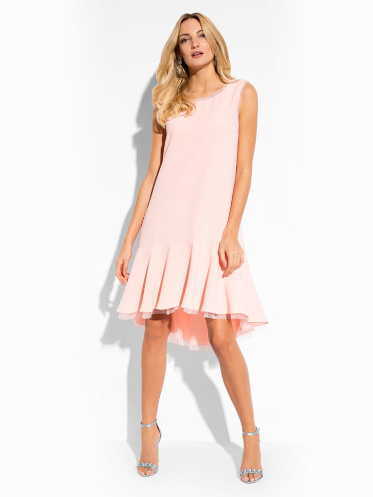 Sukienka Perla