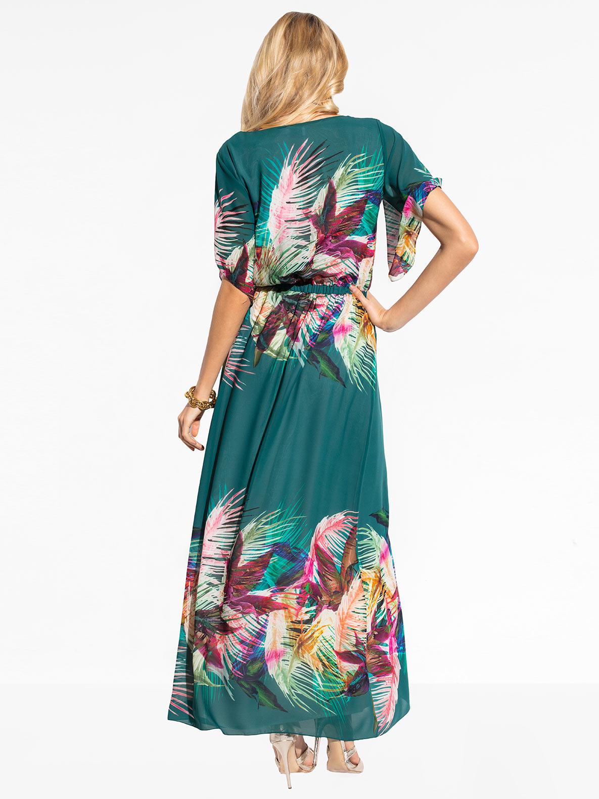 Sukienka Daga