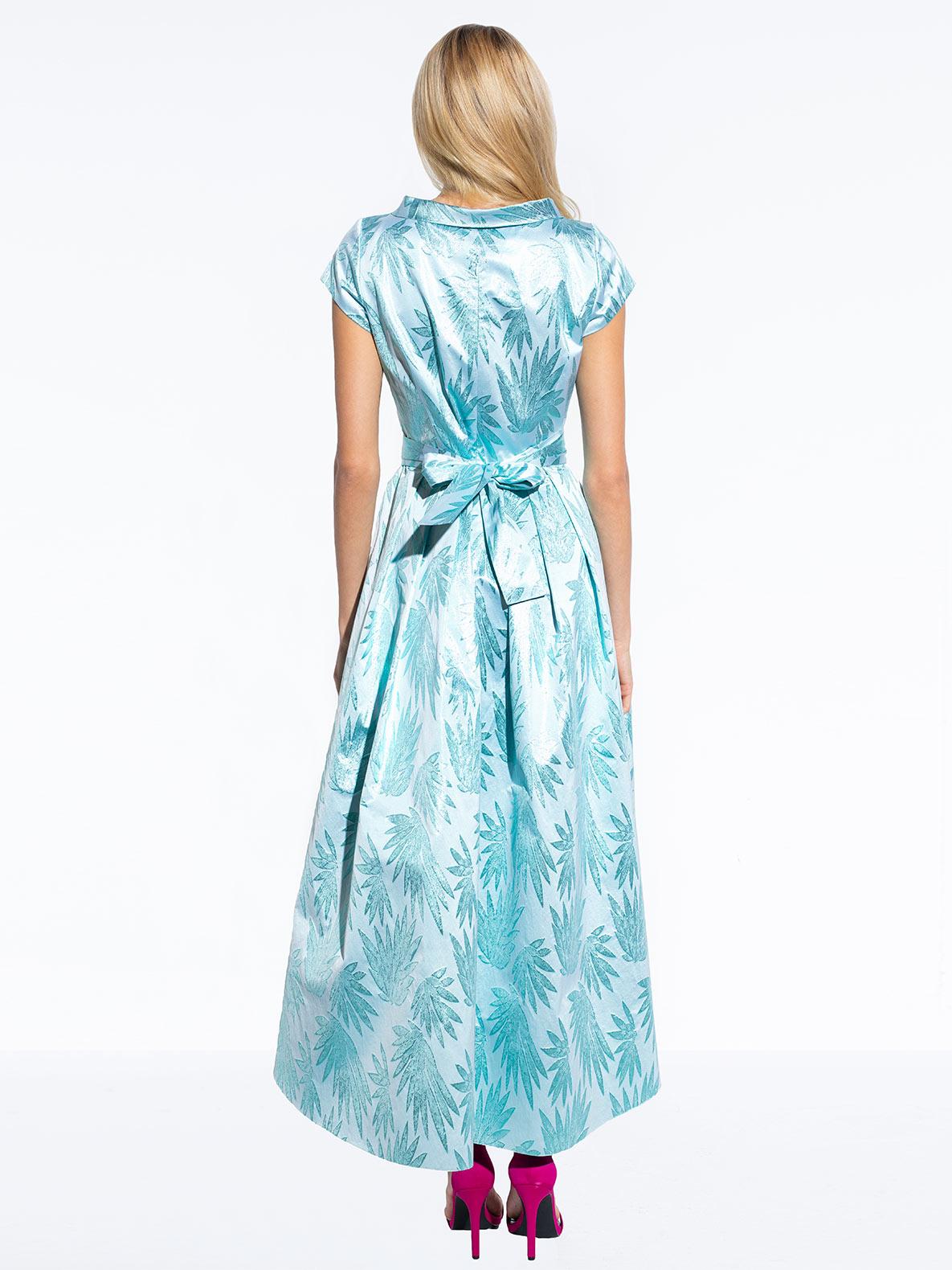 Sukienka Ivana