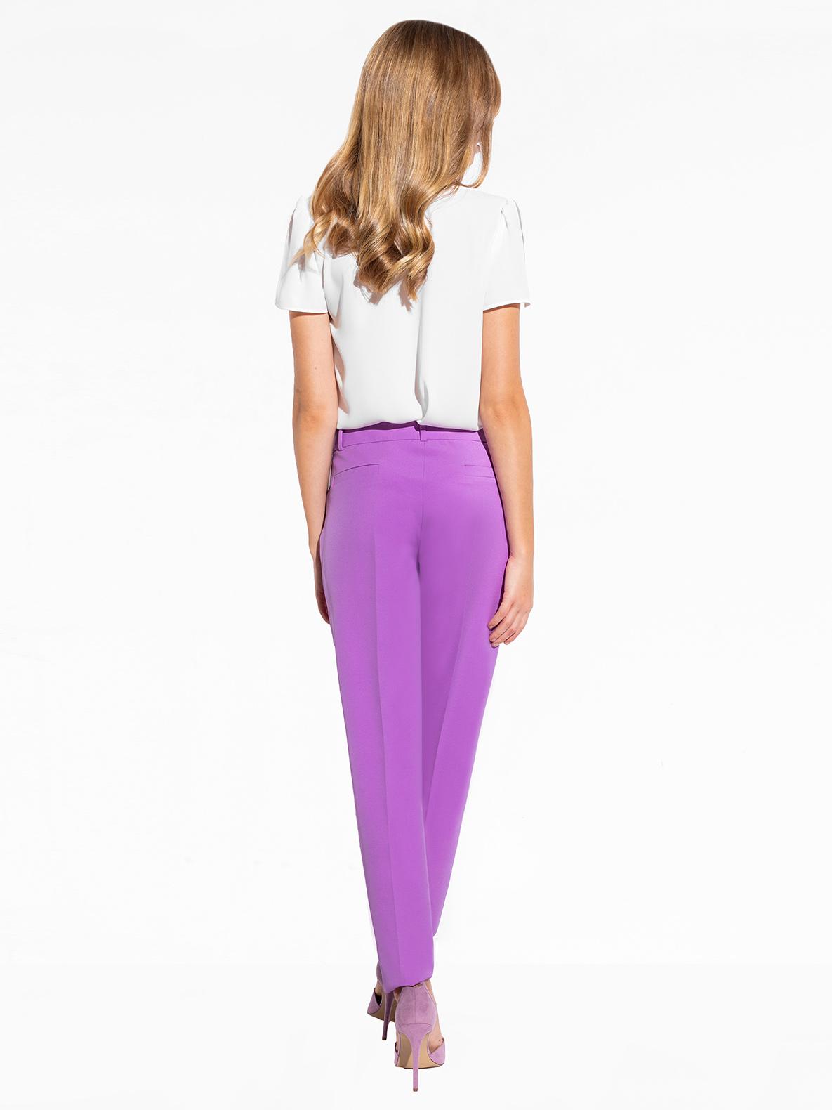 Spodnie Toris