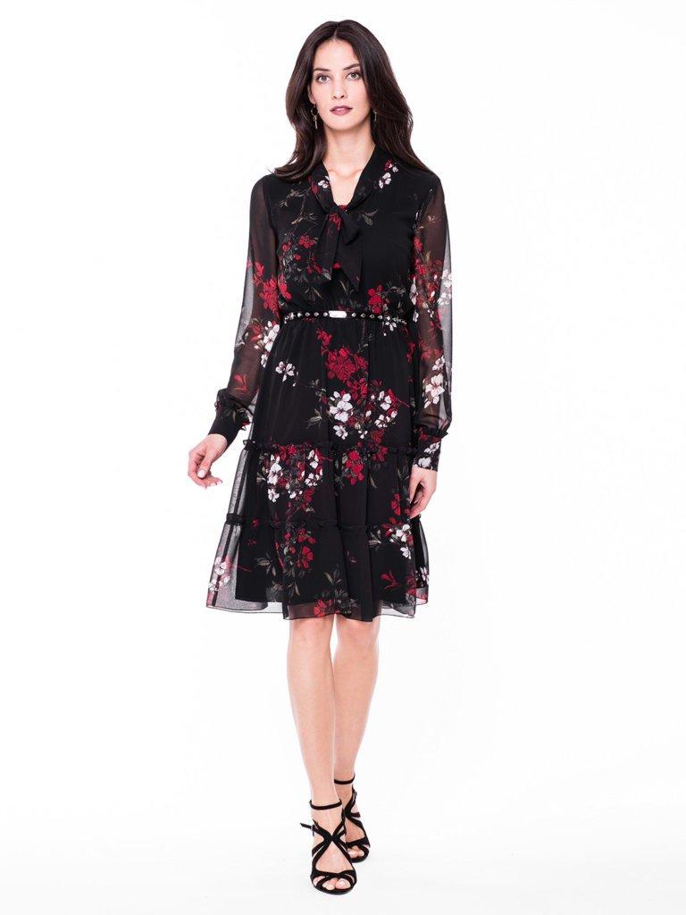 Sukienka ACOLIN