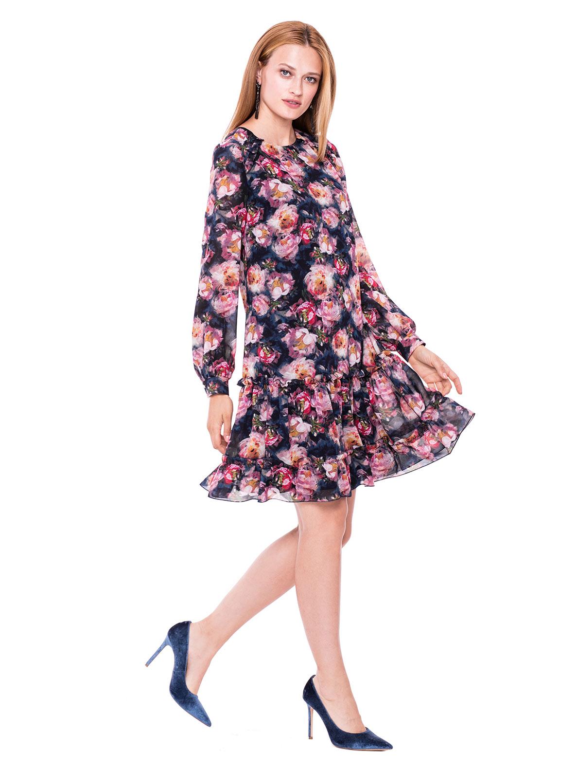 Sukienka ADOUR