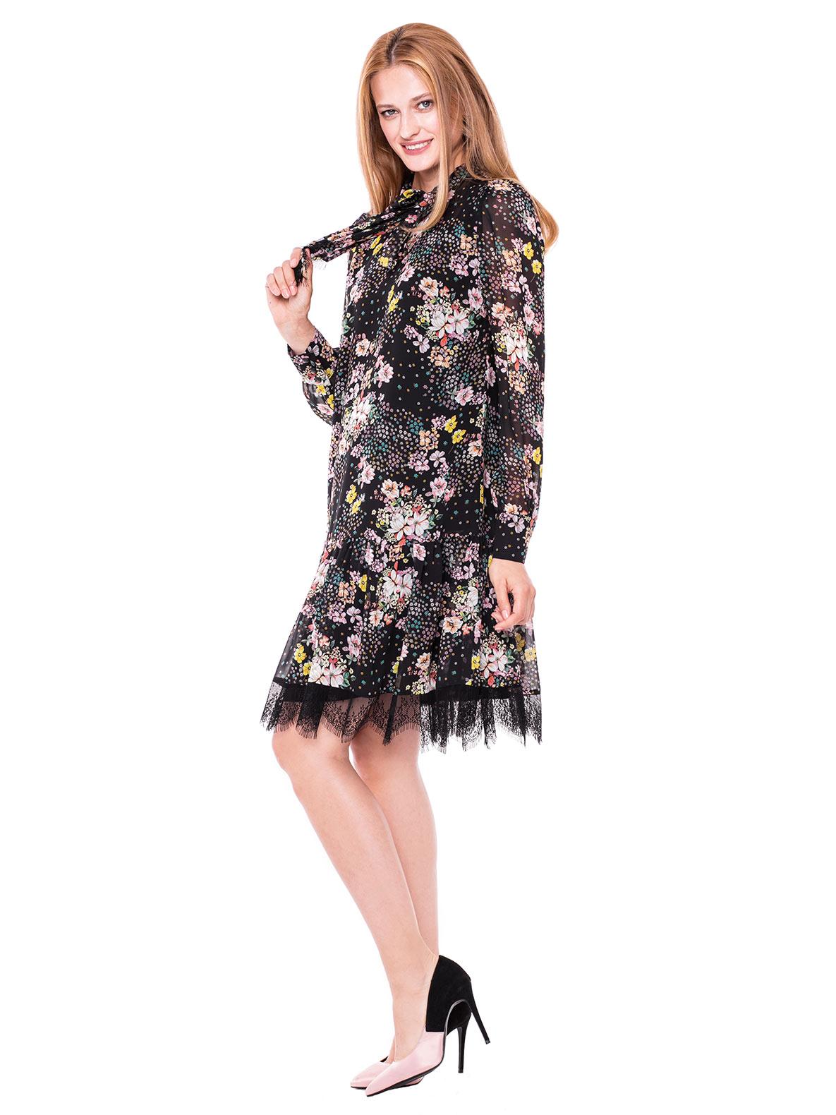Sukienka ALZETTE