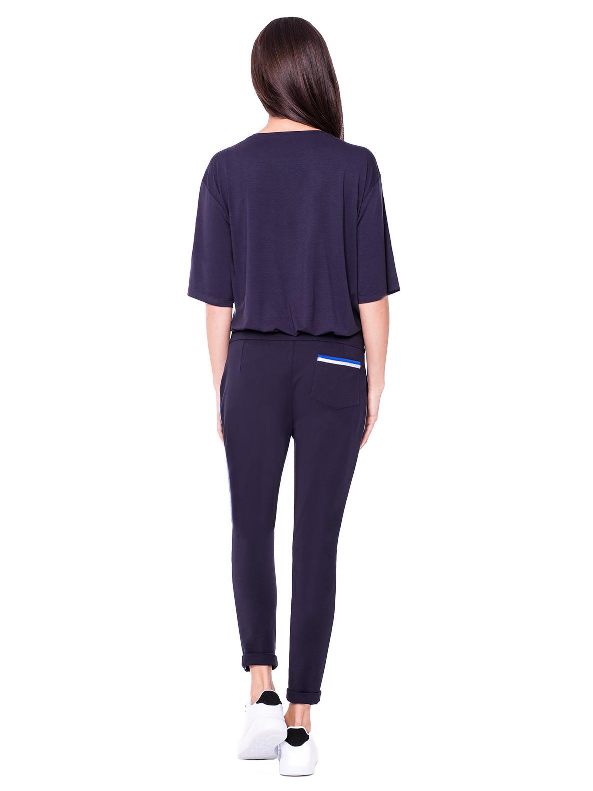 Spodnie AMONA