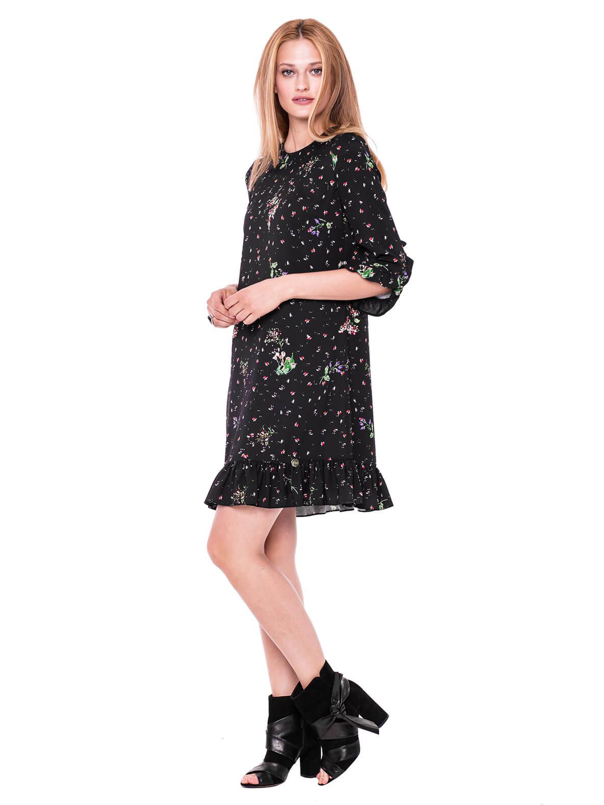 Sukienka ARIZE
