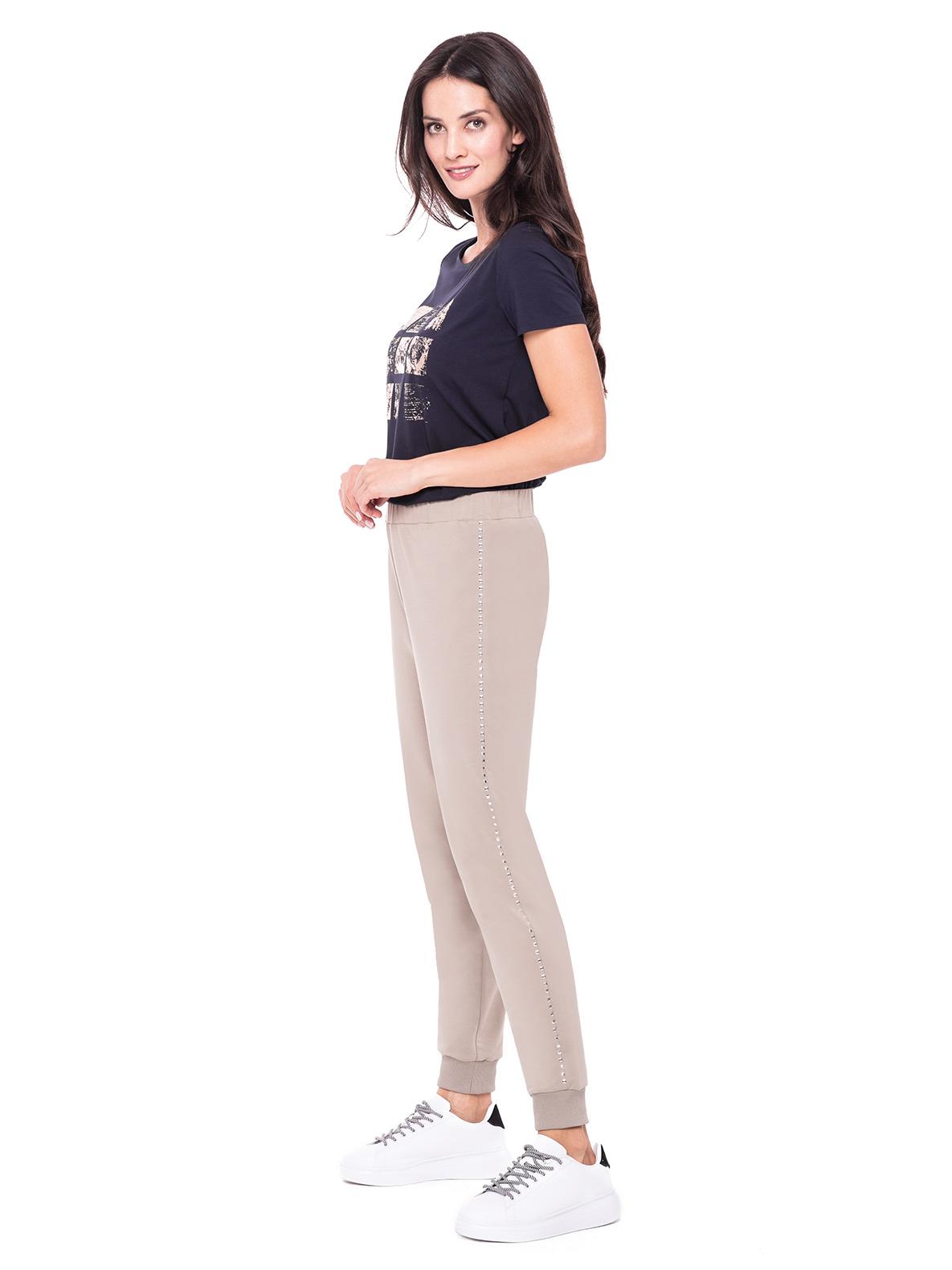 Spodnie CHIC