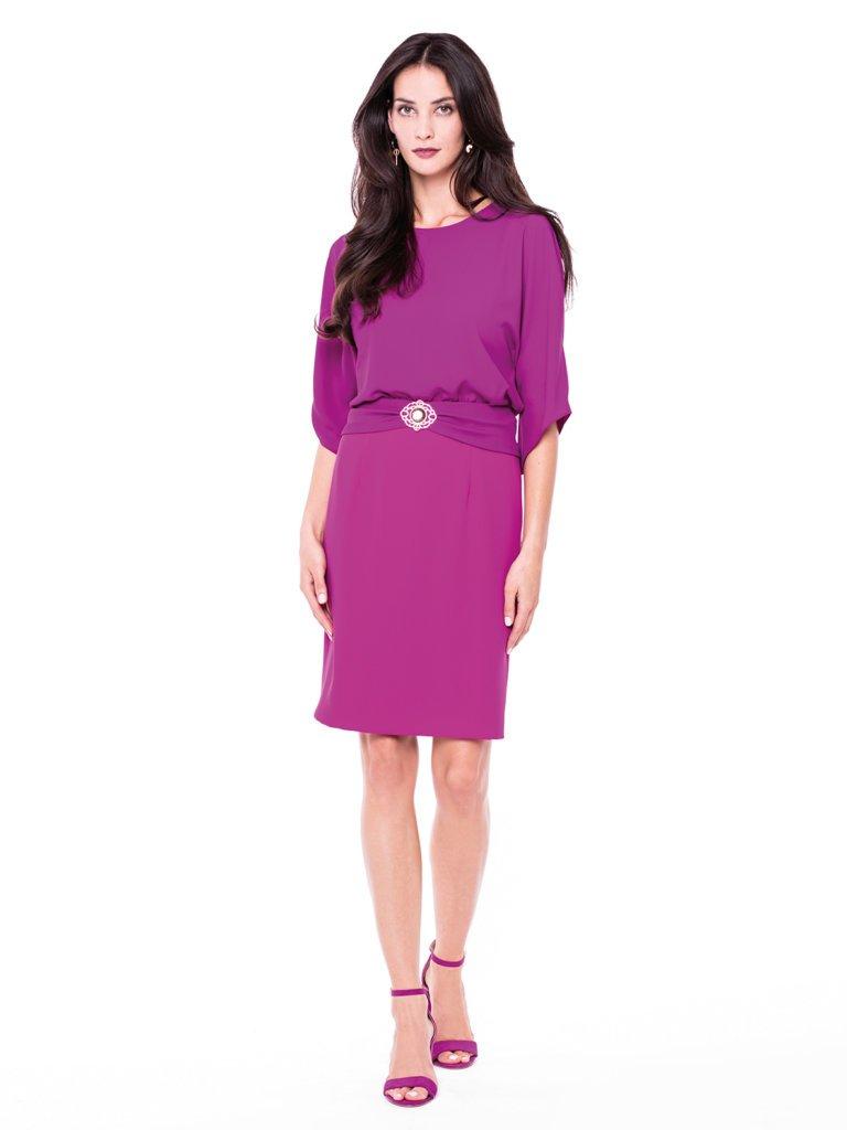 Sukienka FRANCESCA