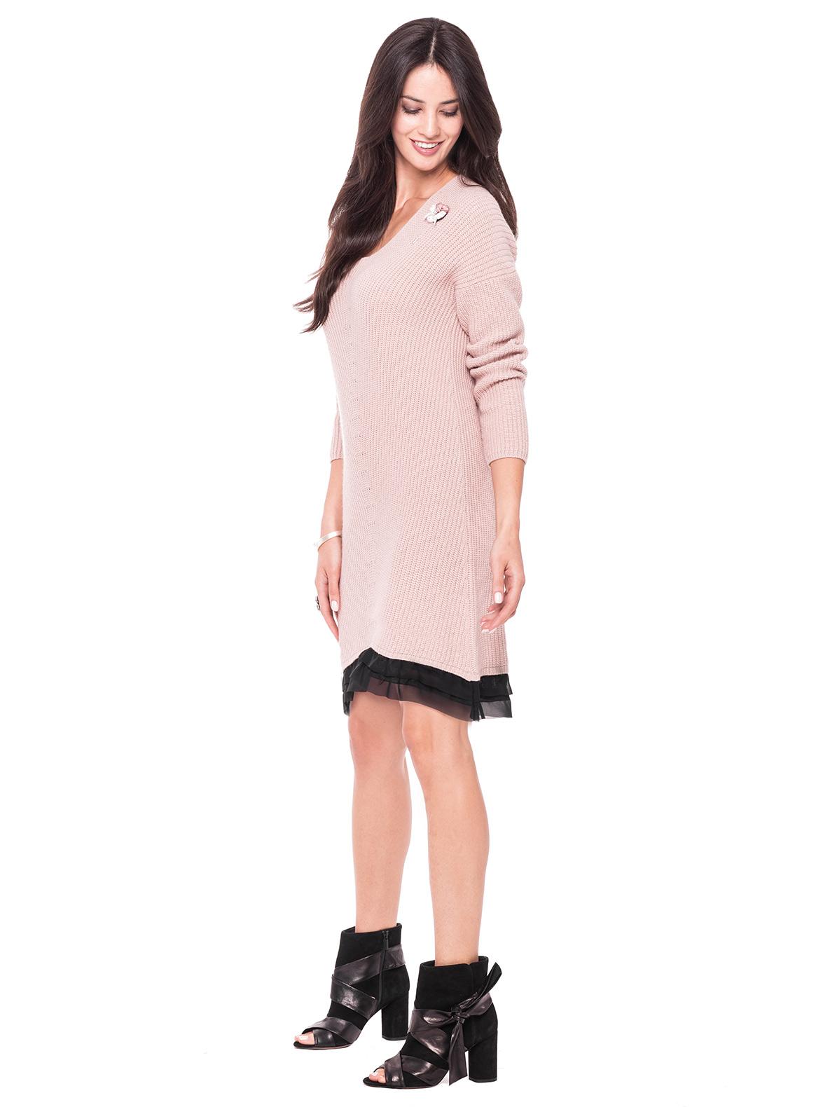 Sukienka MINAI
