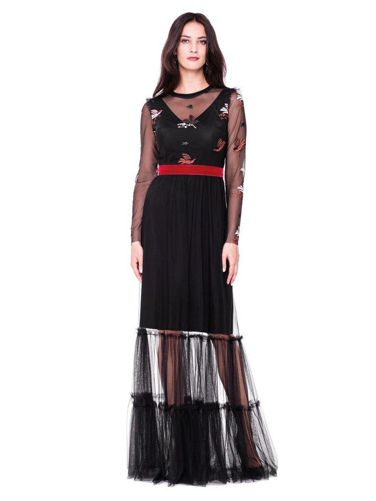 Sukienka PRITI