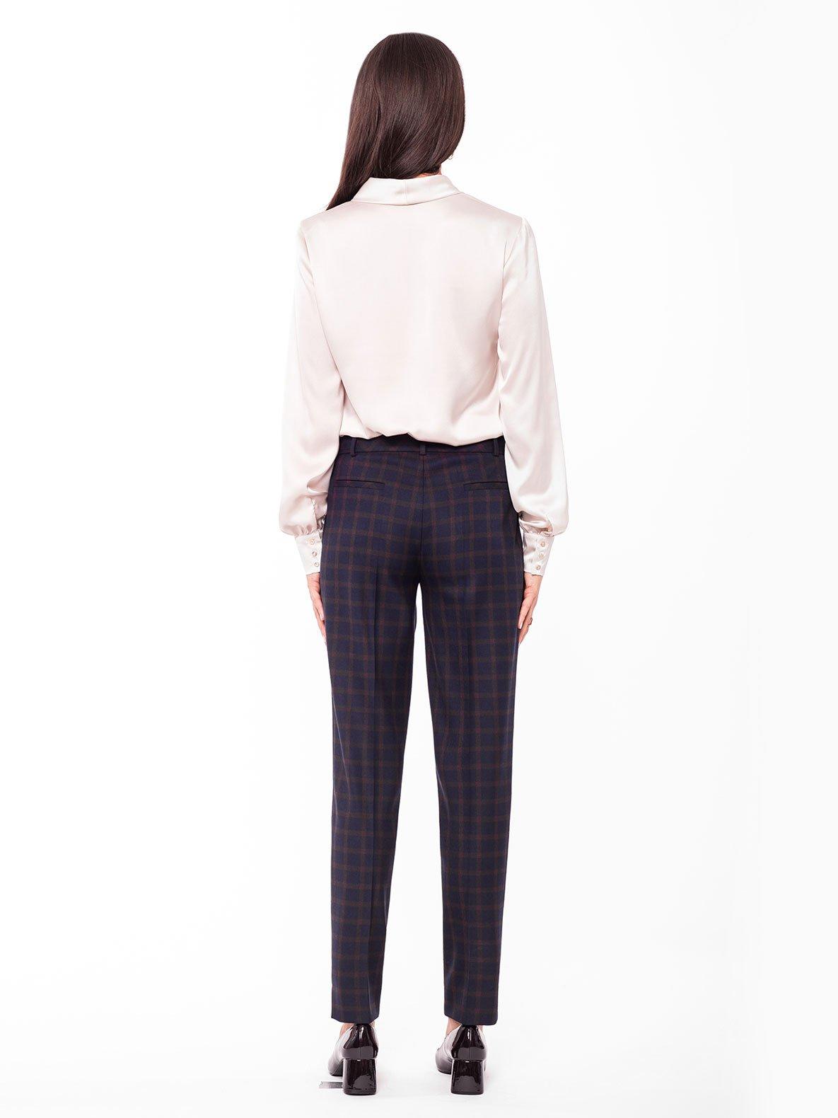 Spodnie SELVES