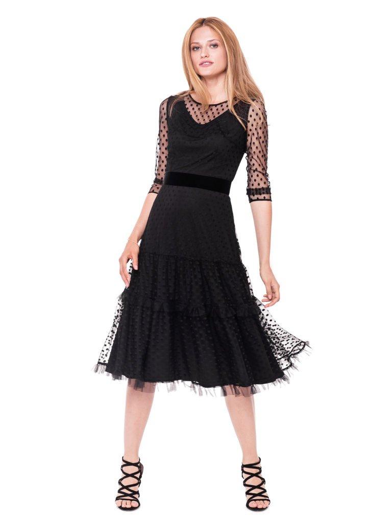 Sukienka SIMONA