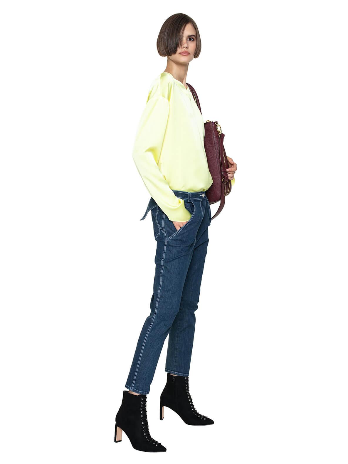 Spodnie AK ZOE