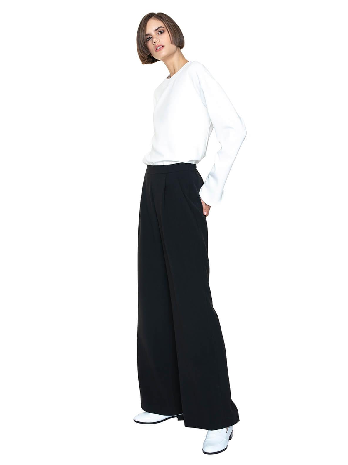 Spodnie AK ALISE