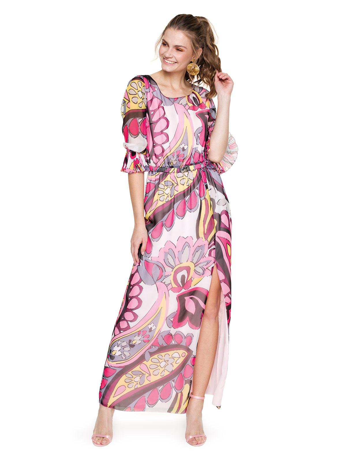 Sukienka ARIANA