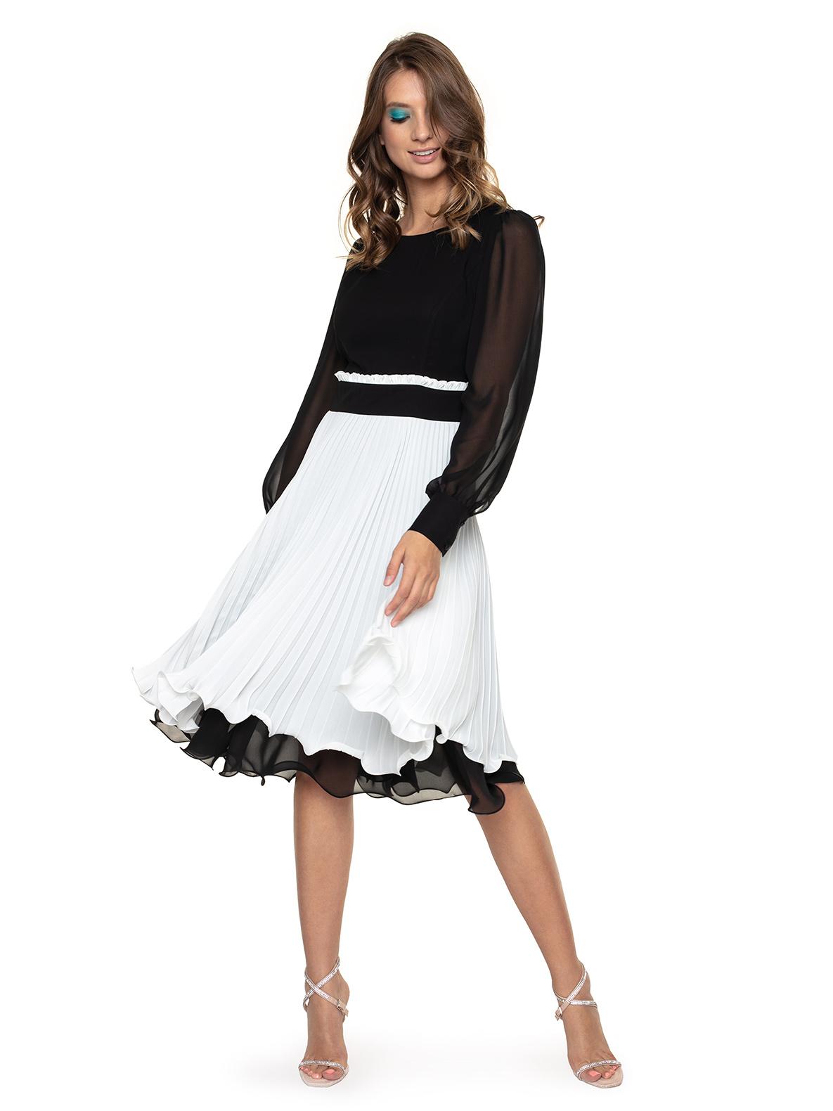 Sukienka CLARA