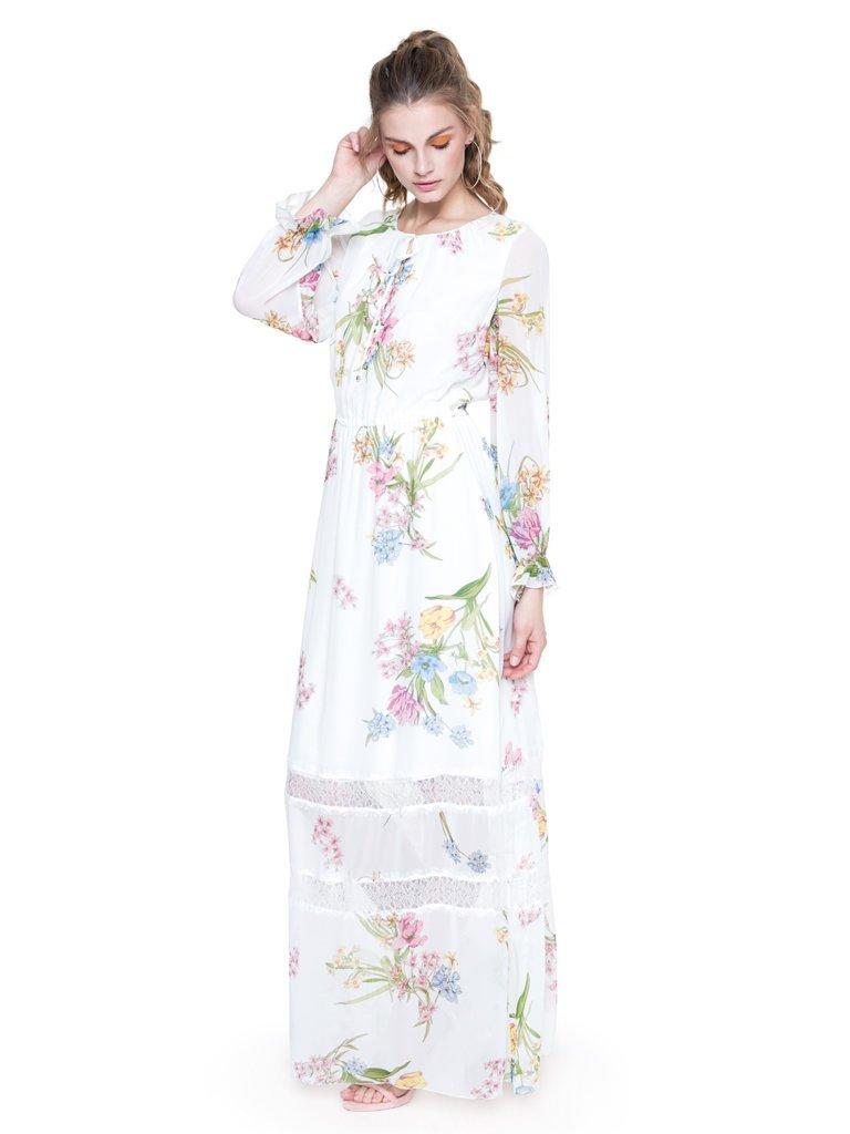 Sukienka DAFF