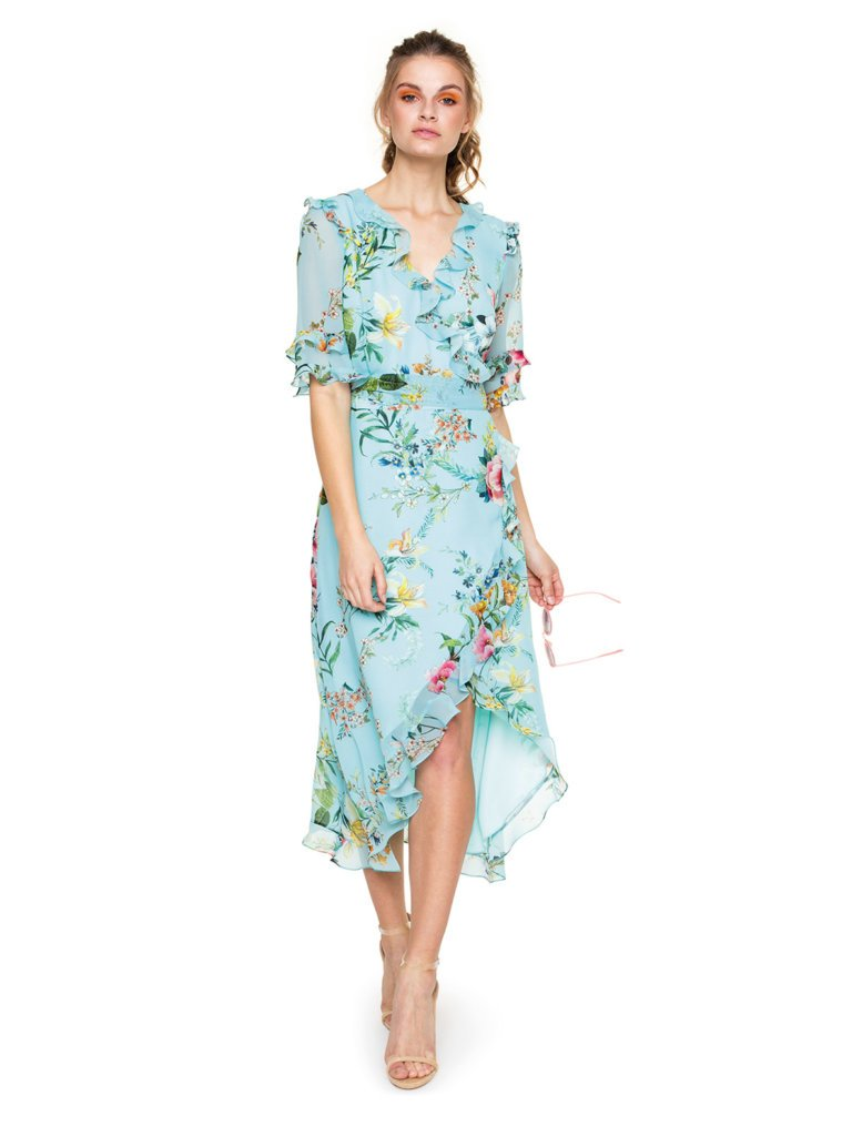 Sukienka DAFNE