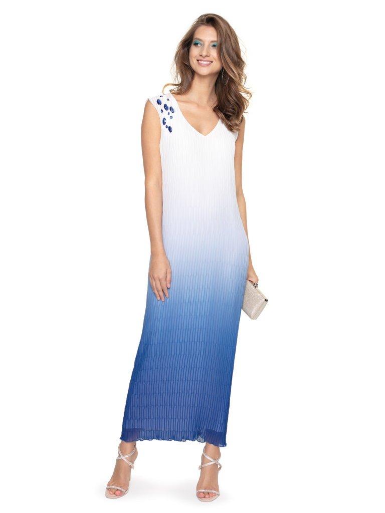 Sukienka ILARIA