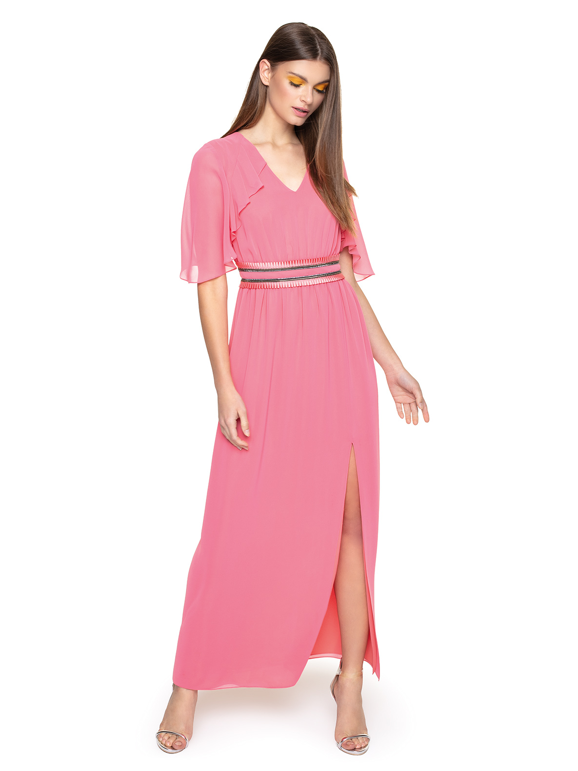 Sukienka ISSA