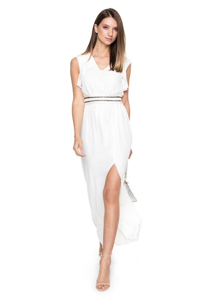 Sukienka IZADORA