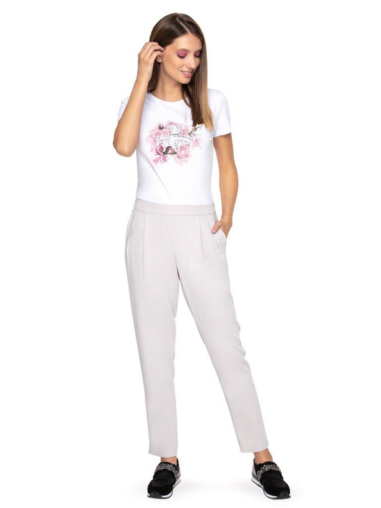 Spodnie LINA