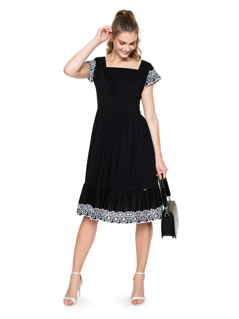 Sukienka MARELI