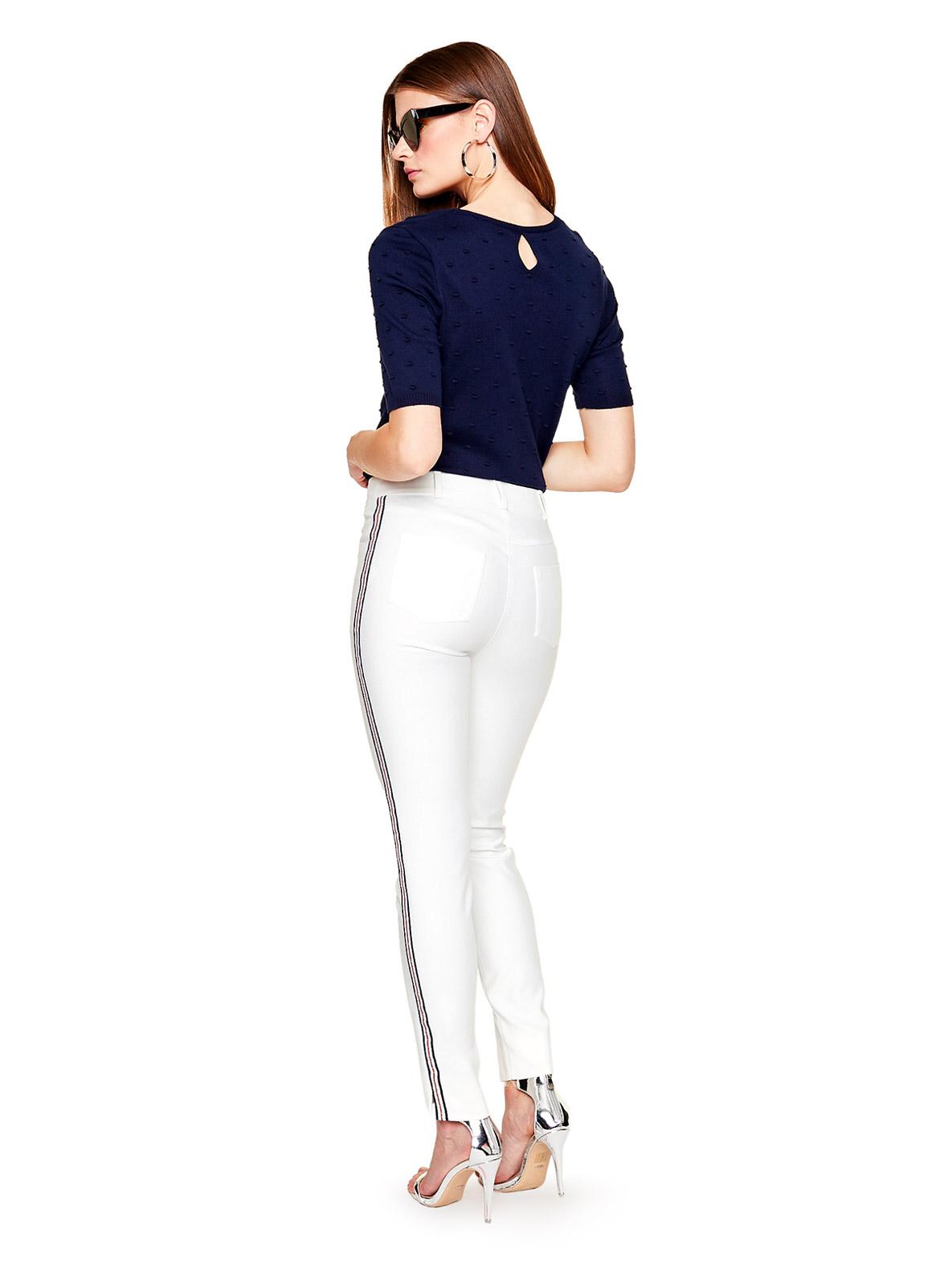 Spodnie MARINE