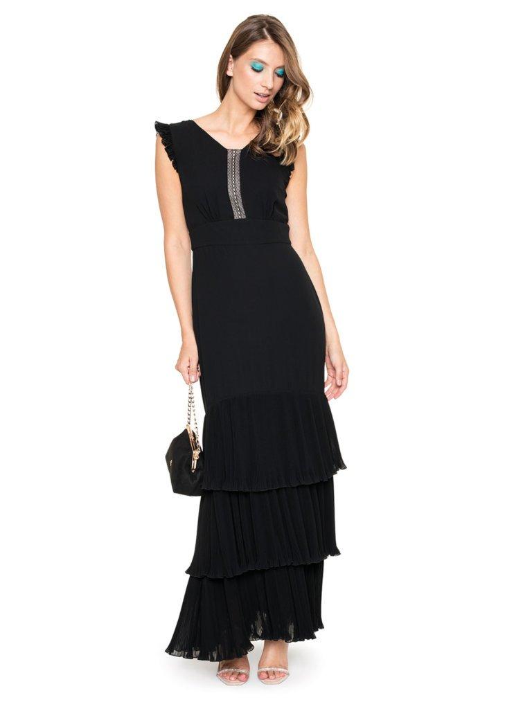 Sukienka MELISA