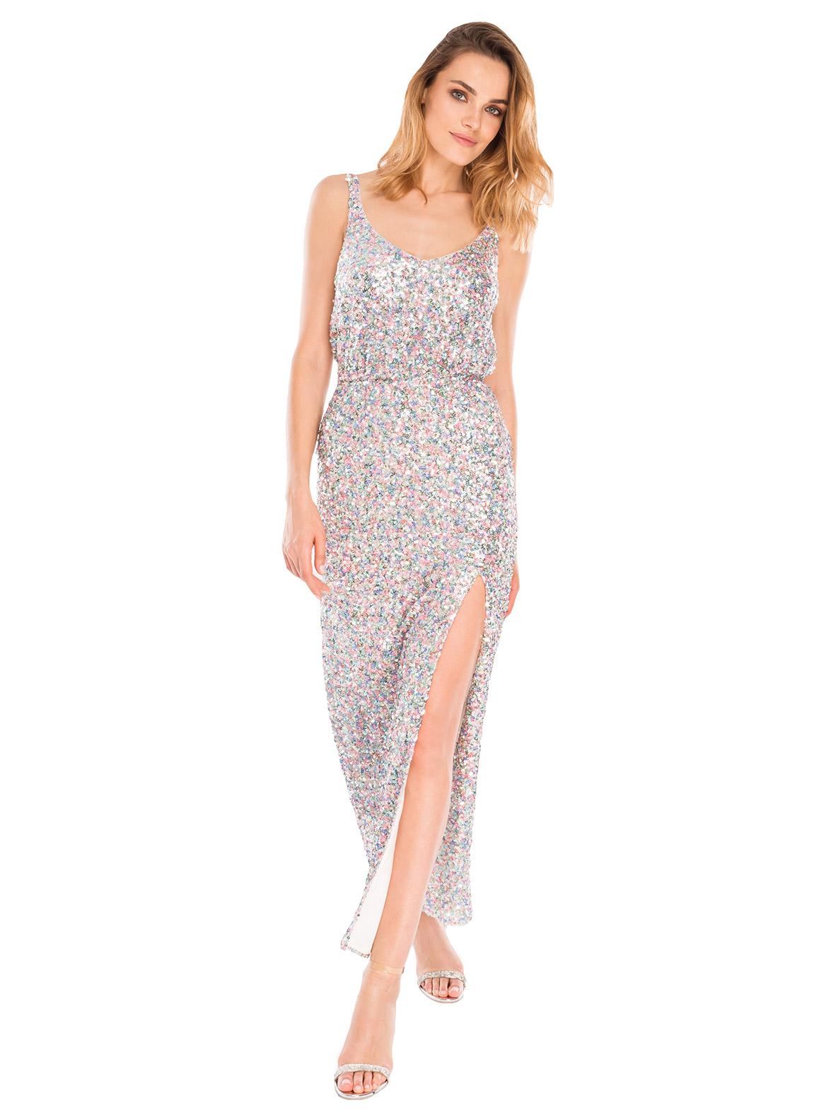 Sukienka GL MADEMOISELLE