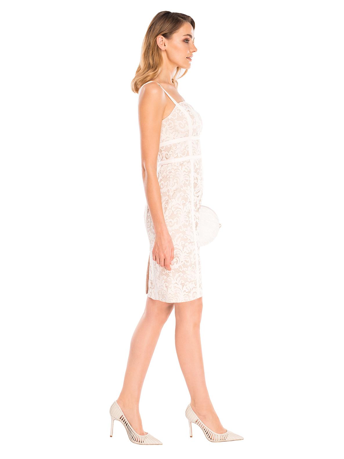 Sukienka GL FERON