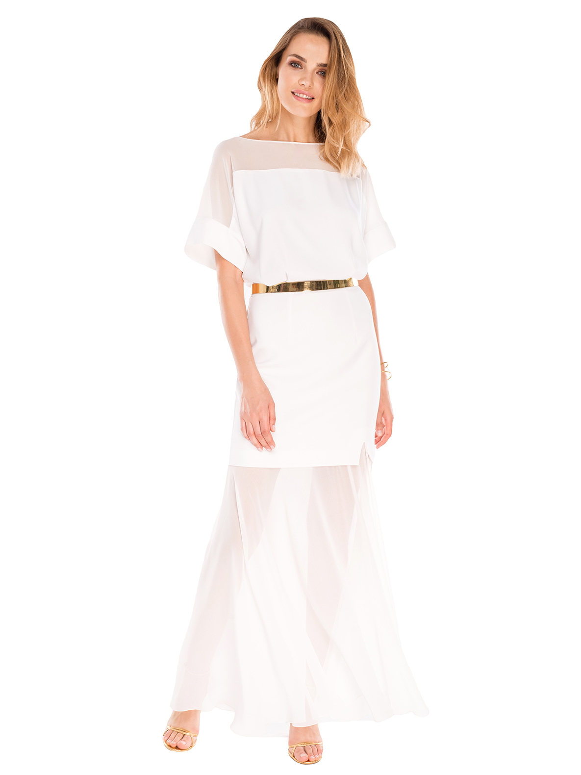 Sukienka GL SHARON