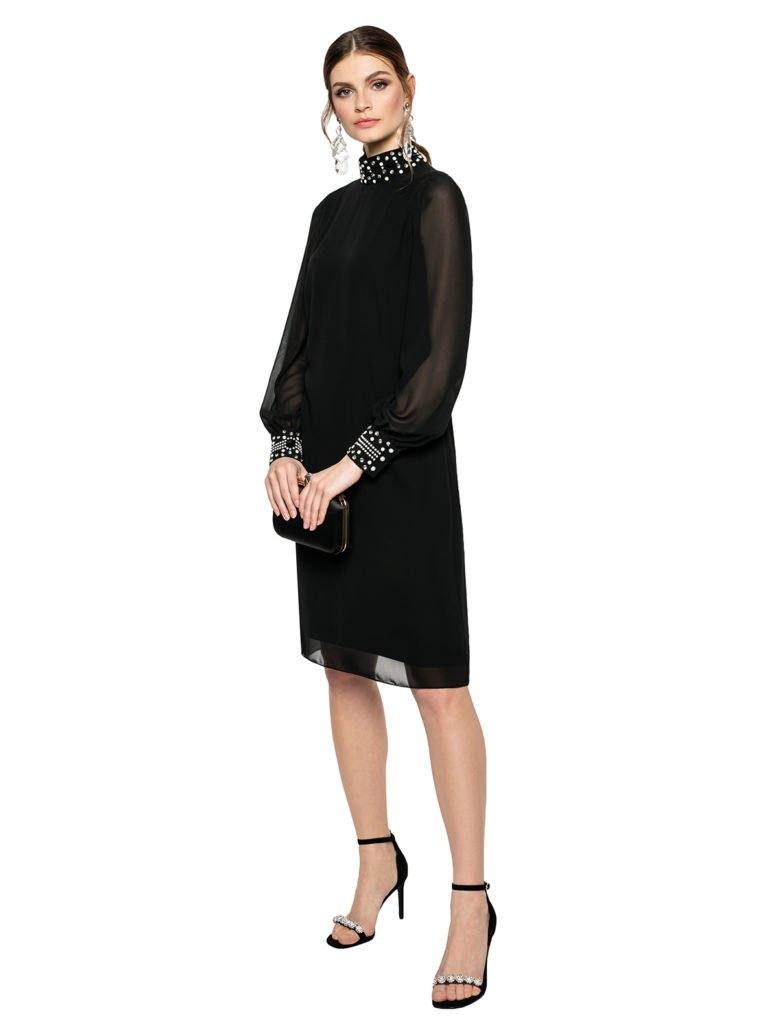 Sukienka AMETYST