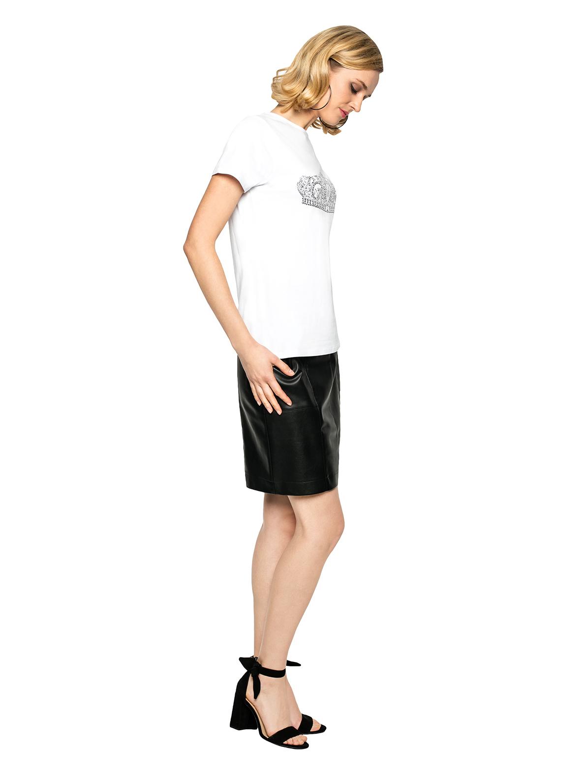 T-Shirt AMORA