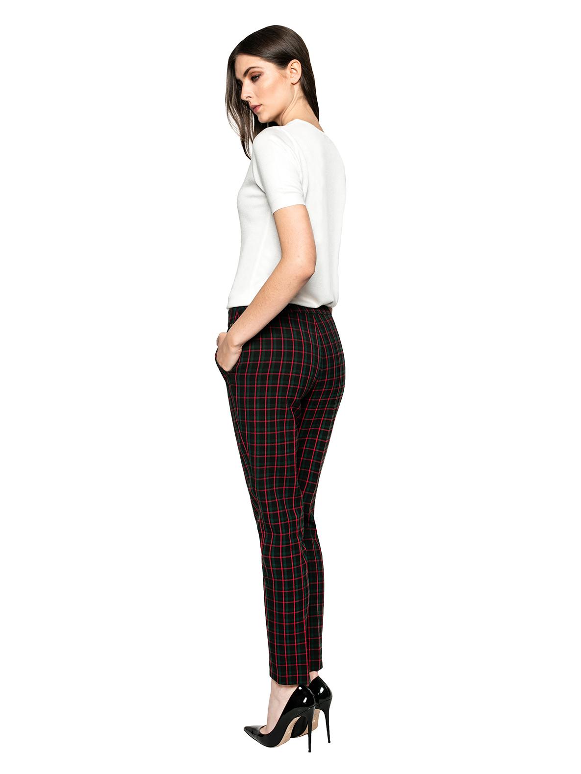 Spodnie BLAYNE